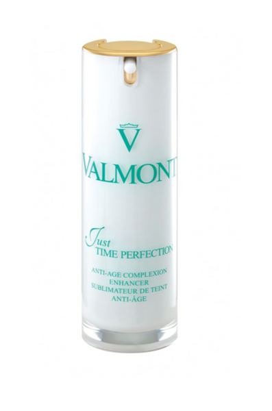 VALMONT Just Time Perfection SPF25 PA+++