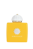 AMOUAGE EDP Sunshine Woman