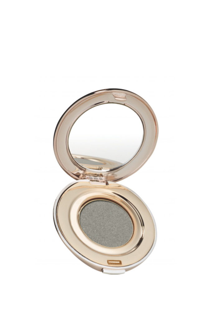 JANE IREDALE EYES PurePressed Eye Shadow Single