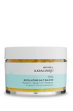 KARMAMEJU BODY Exfoliating Salt Balm 02 NOVA