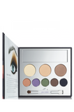 JANE IREDALE EYES In The Blink of a Smoky Eye KIT