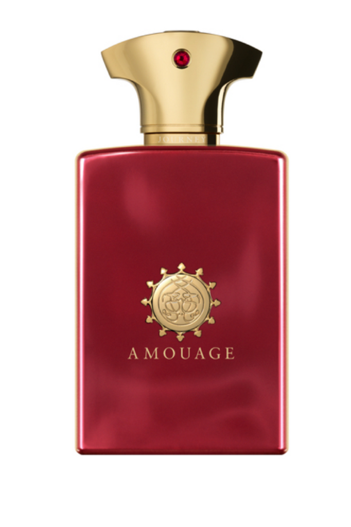 AMOUAGE EDP Journey Man