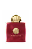 AMOUAGE EDP Journey Woman