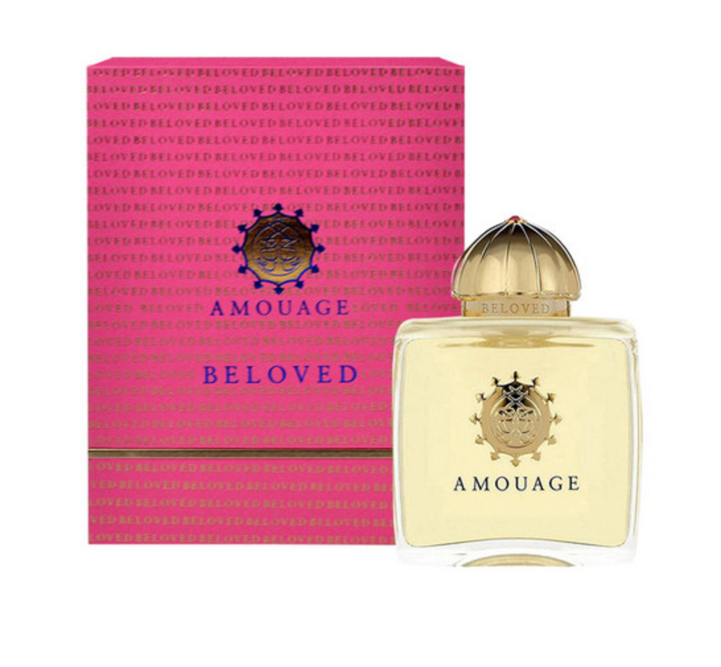 AMOUAGE EDP Beloved Woman
