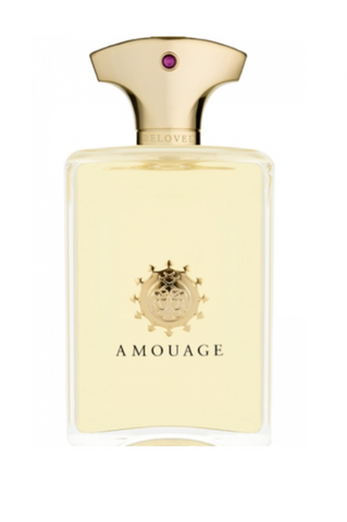 AMOUAGE EDP Beloved Man