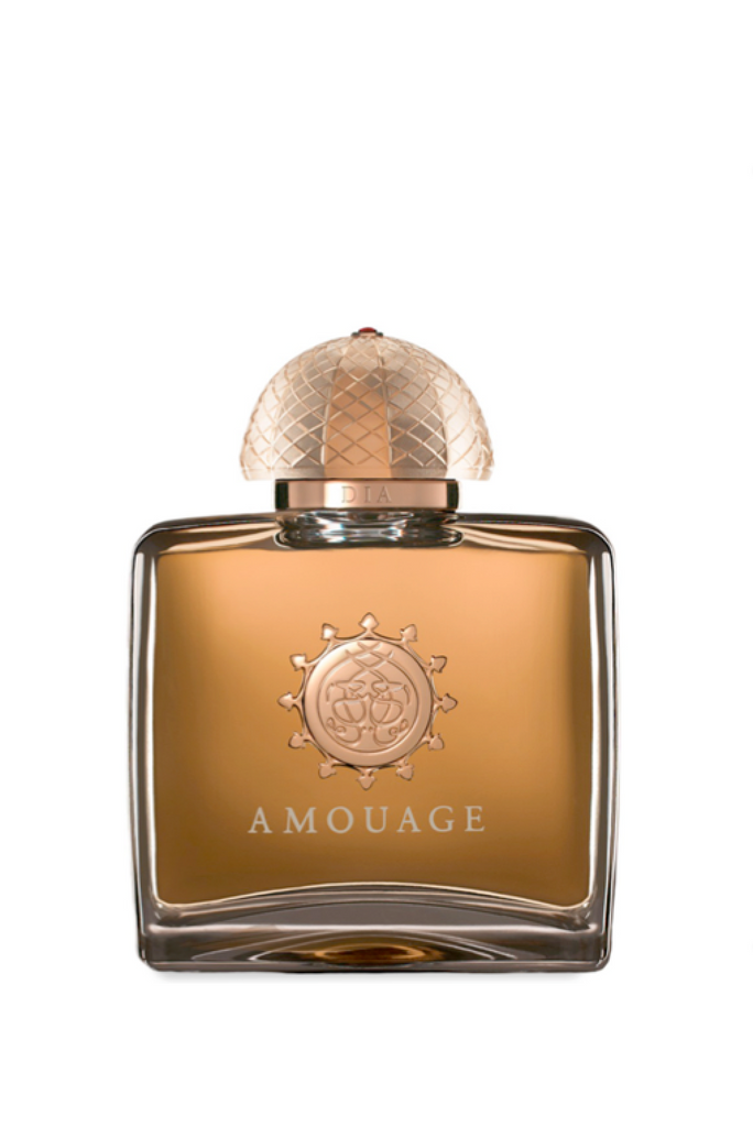 AMOUAGE EDP Dia Woman