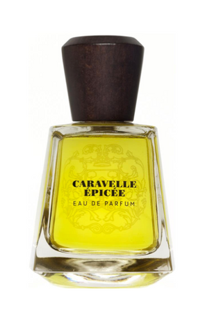 FRAPIN Caravelle Epicée