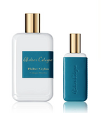 ATELIER COLOGNE Collection Orient Philtre Ceylan