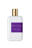 ATELIER COLOGNE Collection Orient Mimosa Indigo