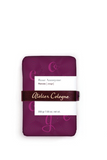 ATELIER COLOGNE BODY LINE Scented Soap 200g