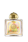 AMOUAGE EDP Fate Woman