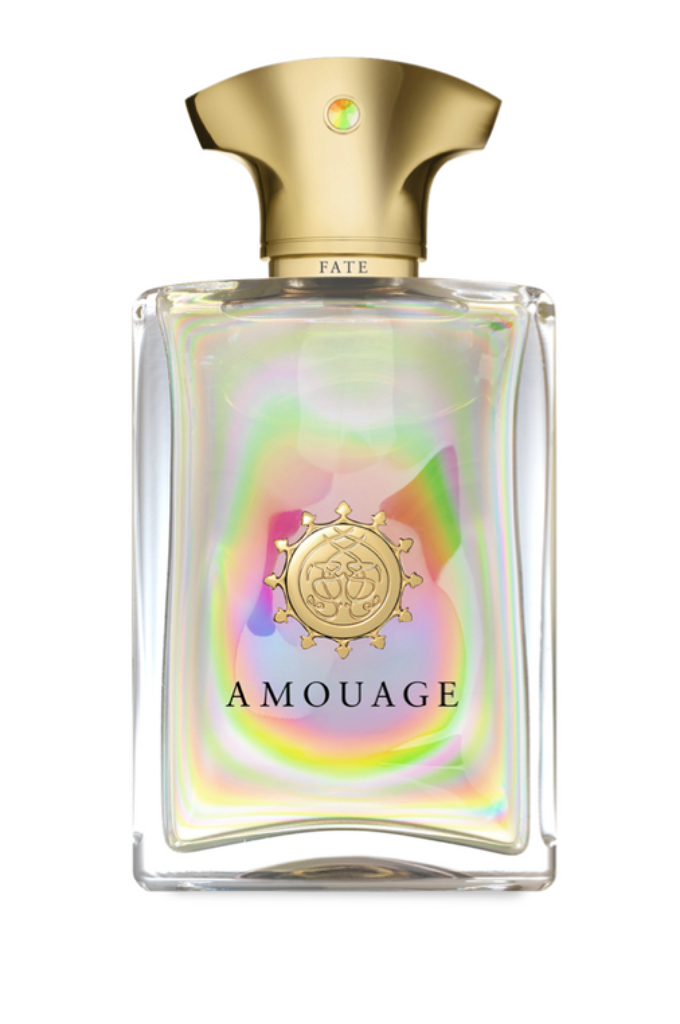 AMOUAGE EDP Fate Man