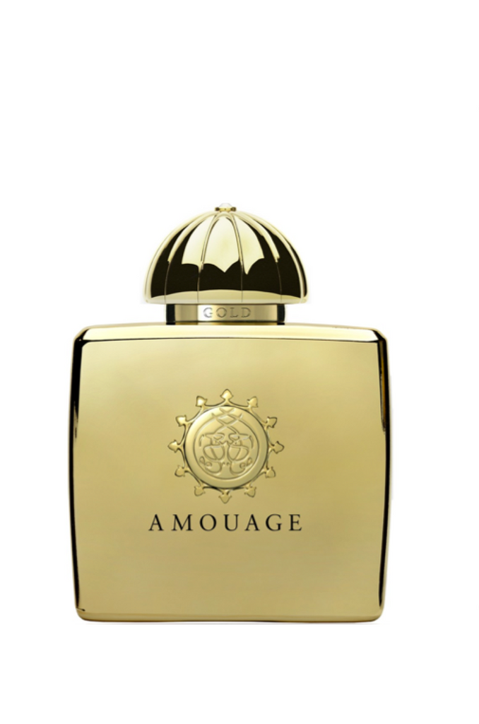 AMOUAGE EDP Gold Woman
