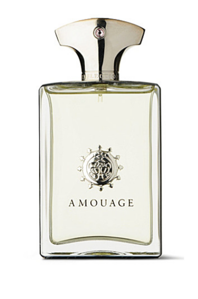 AMOUAGE EDP Reflection Man