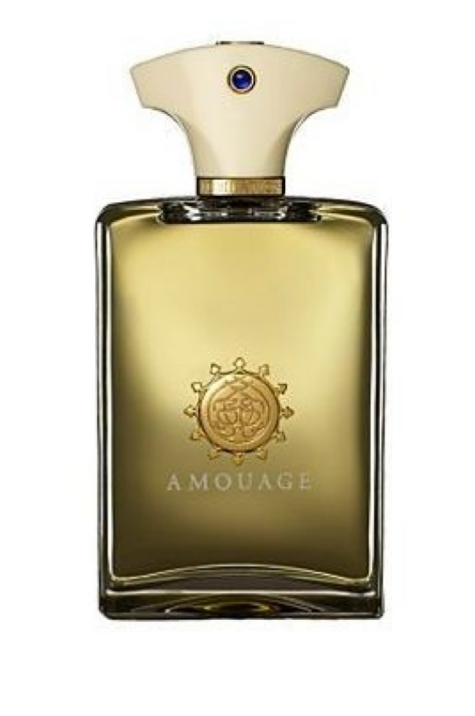 AMOUAGE EDP Jubilation XXV Man
