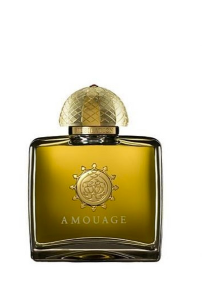 AMOUAGE EDP Jubilation 25 Woman