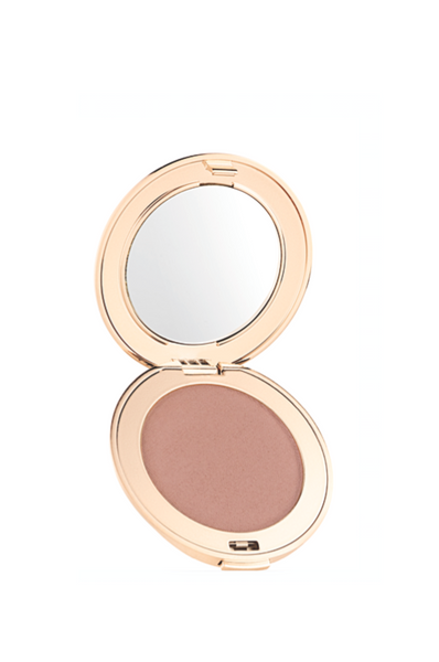 JANE IREDALE FACE Pure Pressed Blush FLAWLESS