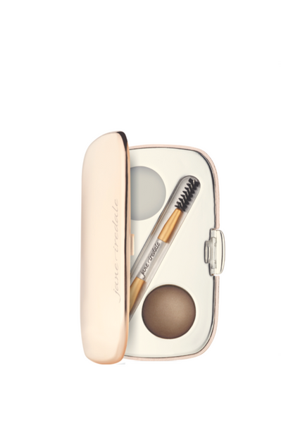 JANE IREDALE BROWS Greatshape™ EYEBROW KIT
