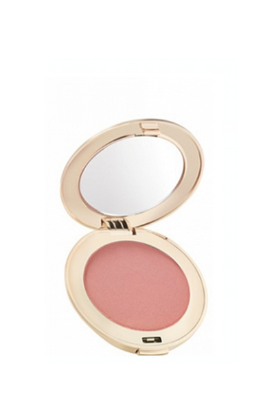 JANE IREDALE FACE Pure Pressed Blush MYSTIQUE
