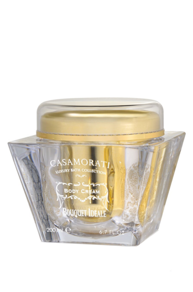 Casamorati BATH&BODY Body Cream