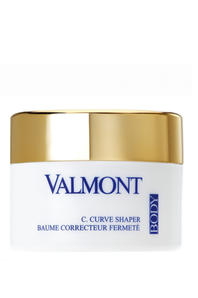 VALMONT BODY C. CURVE Shaper