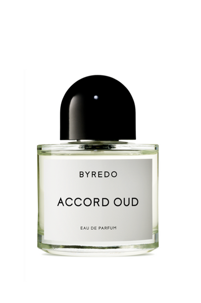 BYREDO EDP Accord Oud