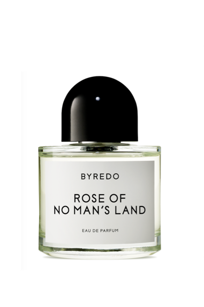 BYREDO EDP Rose Of No Man's Land