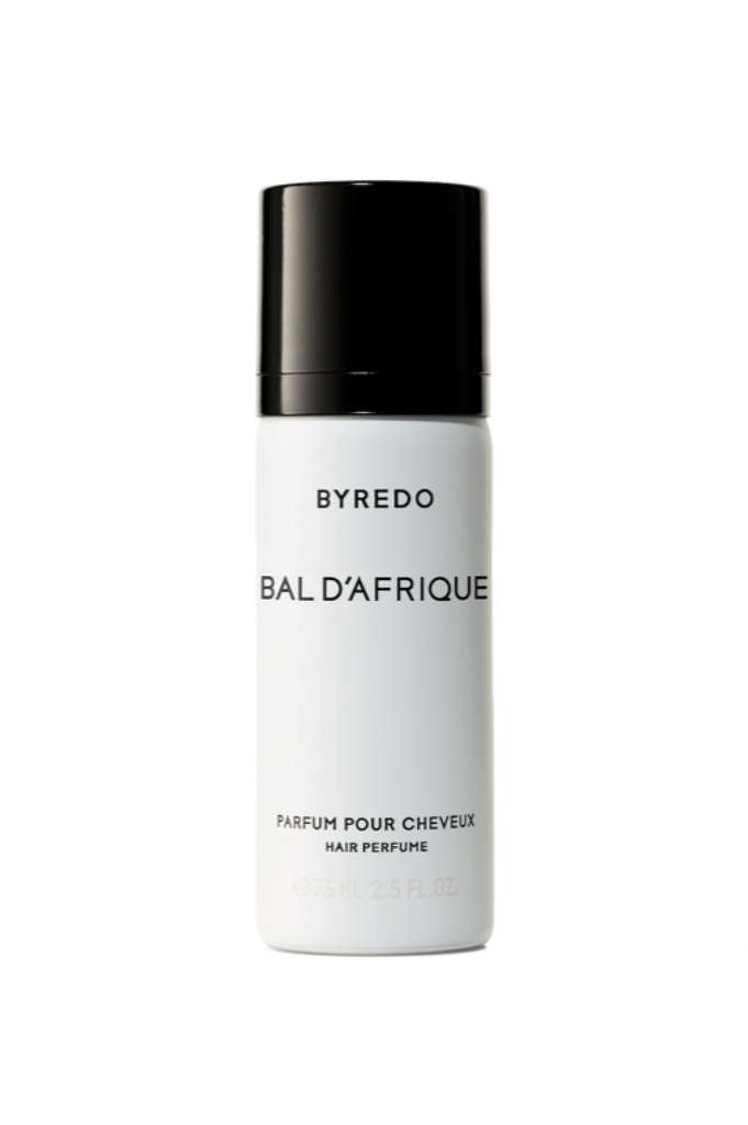 BYREDO HAIR PERFUMES 75ml