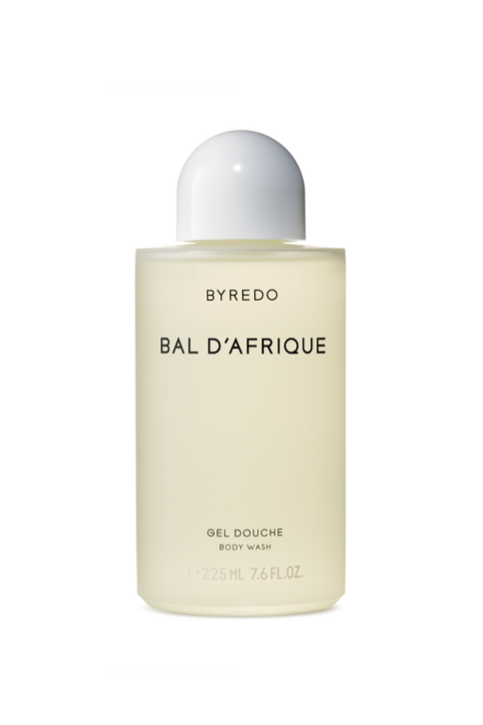 BYREDO BODY WASH 225ml