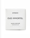 BYREDO Fragranced SOAP 150g