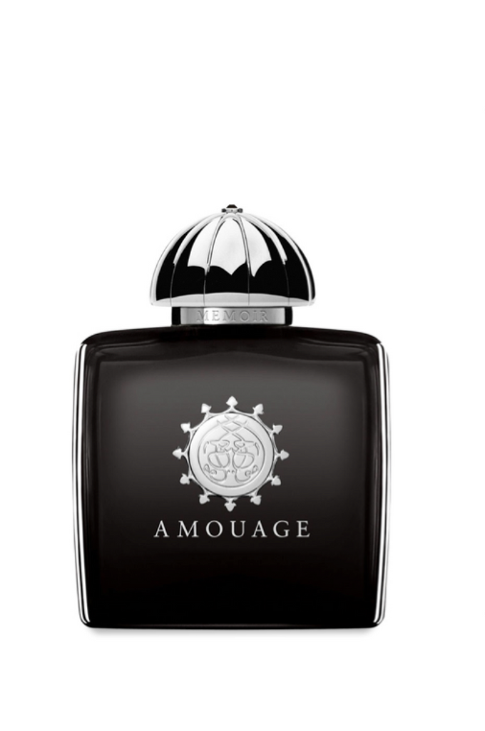 AMOUAGE EDP MEMOIR WOMAN
