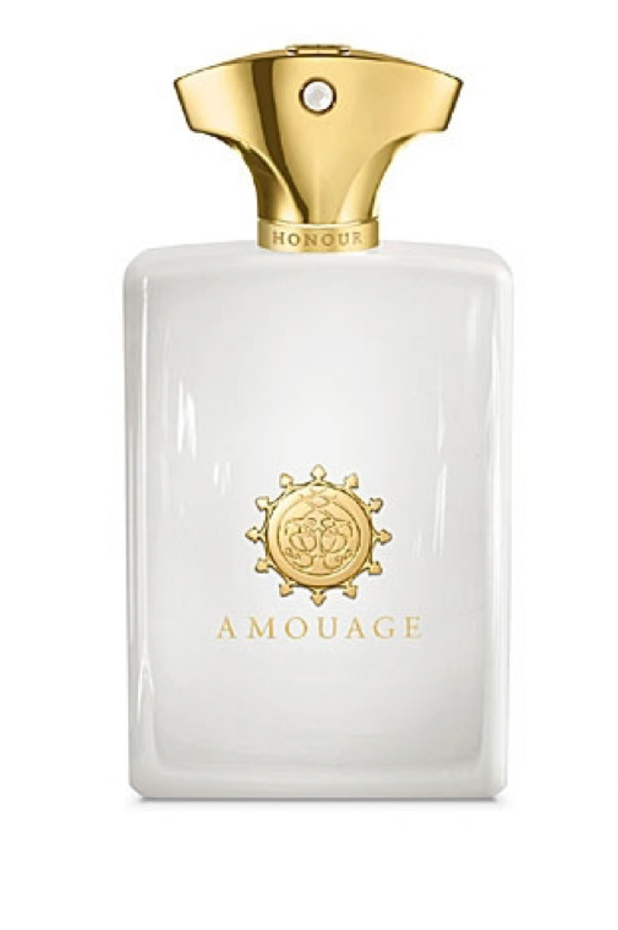 AMOUAGE EDP HONOUR MAN