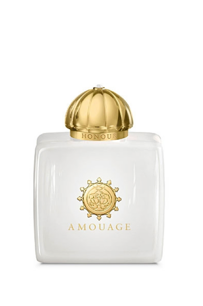 AMOUAGE EDP HONOUR WOMAN