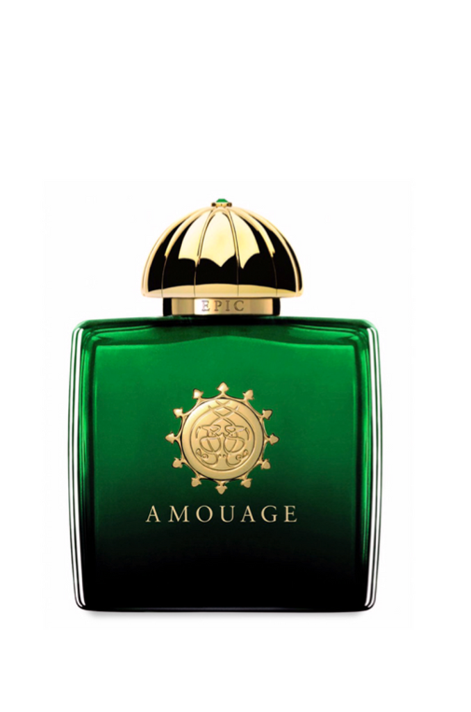 AMOUAGE EDP EPIC WOMAN