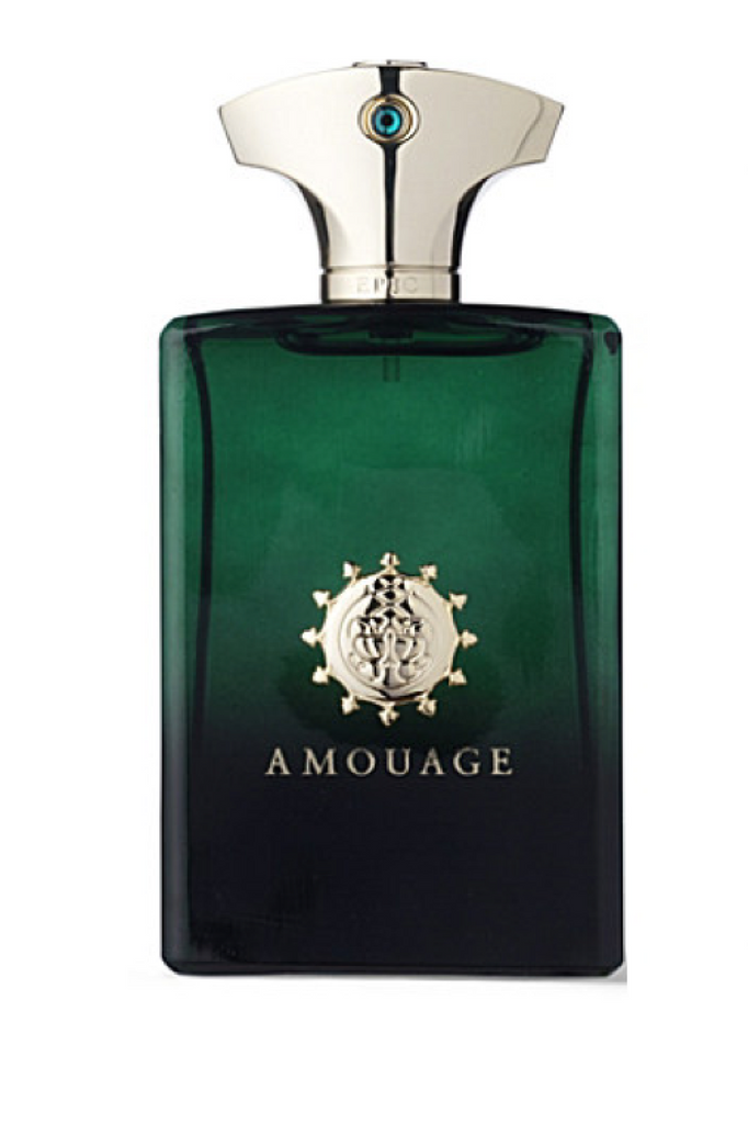 AMOUAGE EDP EPIC MAN