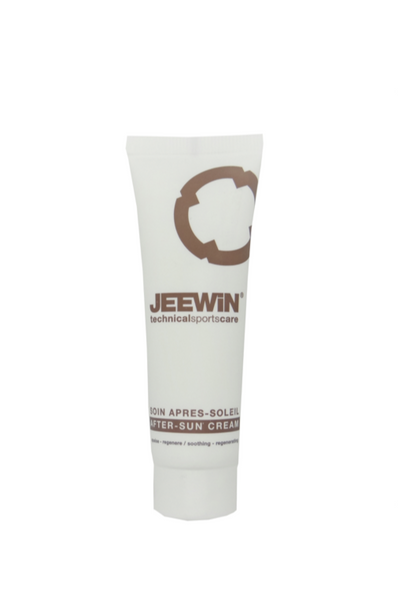 JEEWIN After-Sun Cream