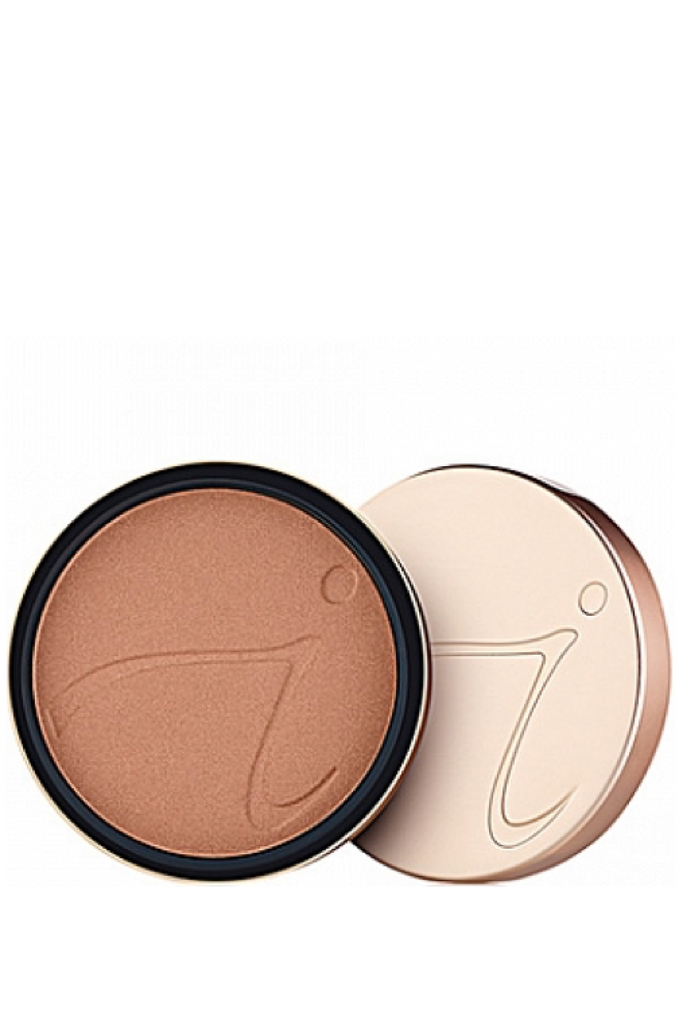 JANE IREDALE FACE SO-BRONZE® BRONZING POWDER REFILL