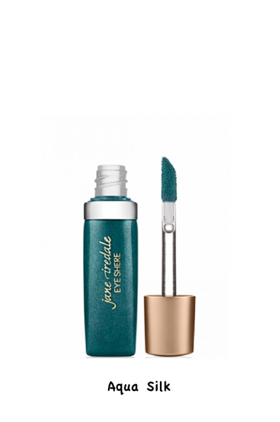 JANE IREDALE EYES Eye Shere™