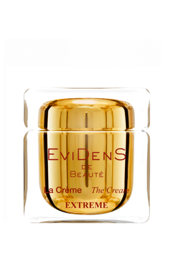 EviDenS de Beauté The Extreme Cream