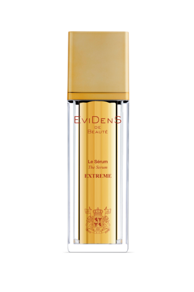 EviDenS de Beauté The Extreme Serum