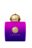 AMOUAGE EDP Myths Woman