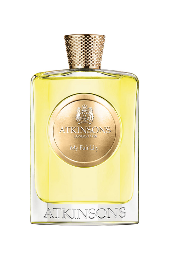 ATKINSONS My Fair Lily EDP100ml