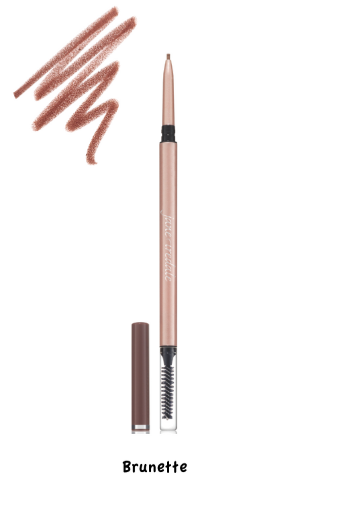 JANE IREDALE EYES RETRACTABLE BROW PENCIL