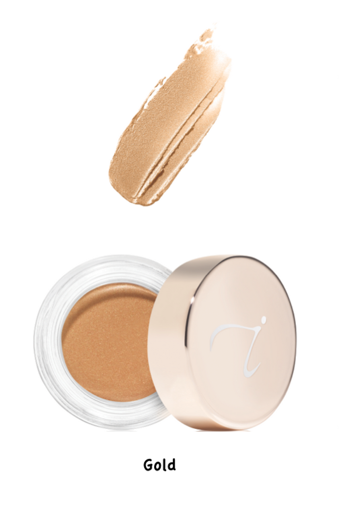 JANE IREDALE EYES SMOOTH AFFAIR® FOR EYES