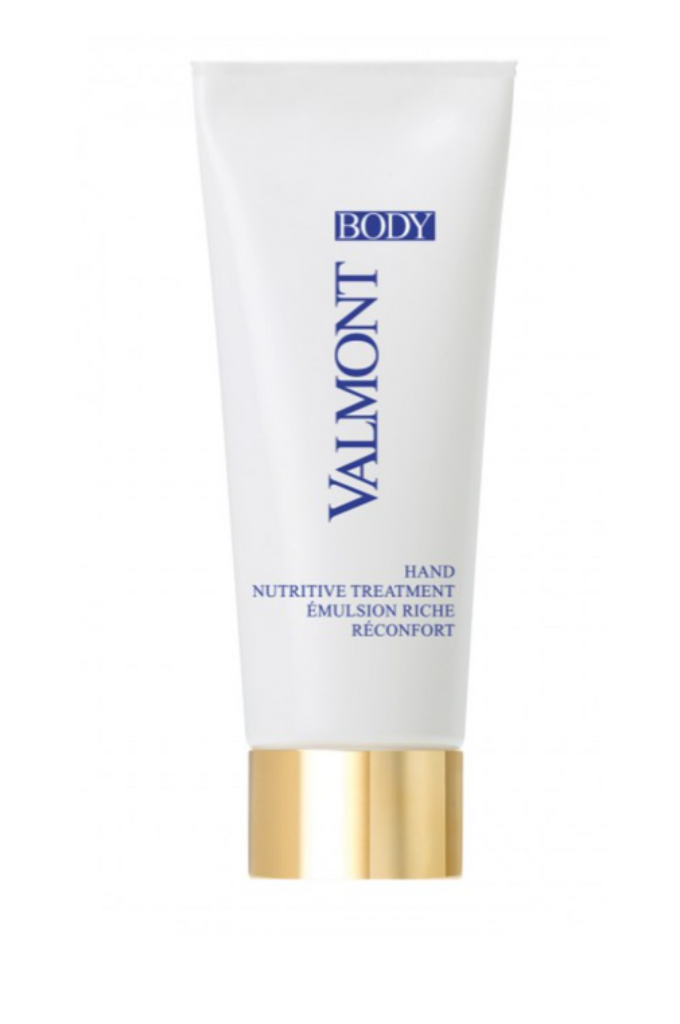 VALMONT BODY HAND NUTRITIVE TREATMENT