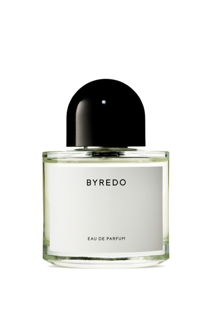 BYREDO EDP Unnamed