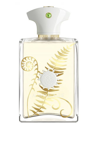 AMOUAGE EDP Bracken Man