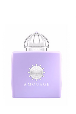AMOUAGE EDP LILAC LOVE