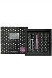 M2 Beauté KIT Nano Mascara & Eyelash Activating Serum