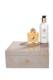 AMOUAGE Gift Set Woman
